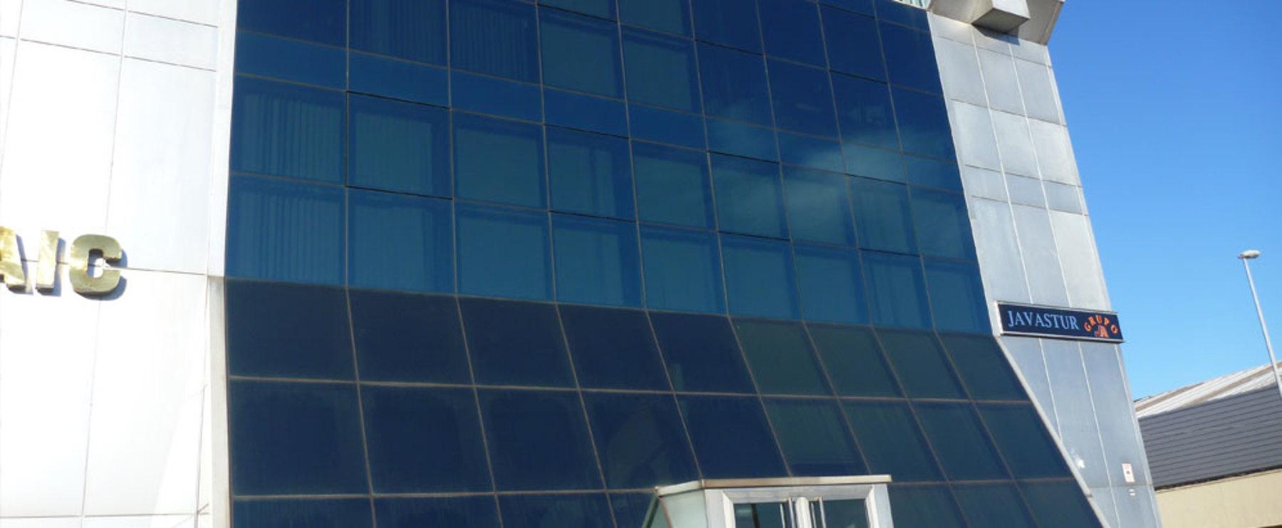 Empresa de construcci n en gij n pide tu presupuesto gratis for Construccion empresa